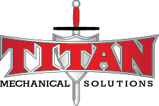 Titan-MS Mobile Logo